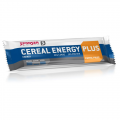 Cereal Energy Plus (L-carnitin)