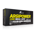 Argi Power 1500 Mega