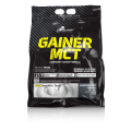 Gainer MCT Olimp Sport Nutrition