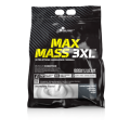 Max Mass 3XL Olimp Sport Nutrition
