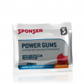 Red Power Gums